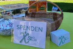 10 - Unser XSiSa-Spenden-Kässeli