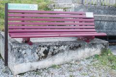 42 - Mitfahrbänkli in Eschi - Boltigen