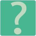 Icon - XSiSa - Wissen - FAQ