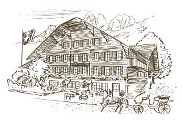 XSiSa - Mitfahrbänkli - Logo Sponsoren - Link zur Webseite - Hotel Simmental