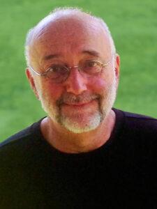 XSiSa - Vorstand - Vize-Präsident - Jean-Pierre Beuret